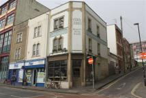 property for sale in Jamaica Street, Bristol