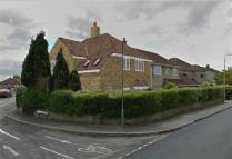 Land in Church Road, Bristol