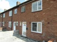Maisonette for sale in Machin Road, Bristol