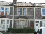 2 bedroom Terraced house for sale in Berkeley Road, Bristol