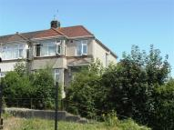 3 bed house in Muller Road, Bristol