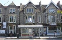 property for sale in Boulevard, Weston Super Mare