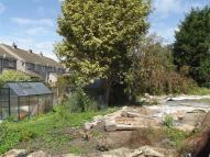 Land for sale in Footshill Road, Bristol