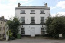 property for sale in Westward Road, Ebley, Gloucestershire