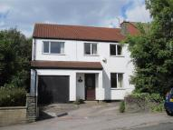 3 bed Detached house in Lower Hanham Road...