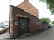 Garage in Blackswarth Road, Bristol for sale