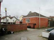 property for sale in Princes Place, Bishopston, Bristol