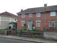 semi detached home for sale in Marigold Walk, Ashton...
