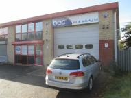 property to rent in Stoke View Business Park, Fishponds, Bristol