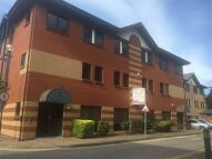 property to rent in Apex Court, Almondsbury, Bristol