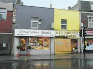 property for sale in Church Road, Redfield, Bristol