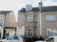 1 bedroom Flat for sale in Oxford Place, Easton...