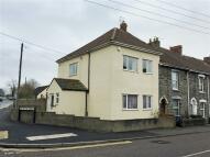 3 bedroom End of Terrace house in Hanham Road, Hanham...