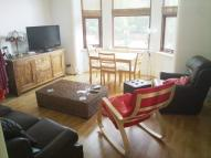 2 bed Apartment in Manchester