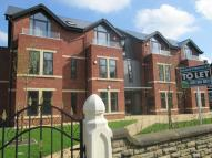 new Apartment in Edge Lane , Sretford