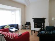 1 bed Detached house in Albany Road, Chorlton
