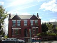 2 bedroom Flat in Edge Lane, Chorlton