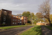 2 bed Flat in Meadow Court, Chorlton