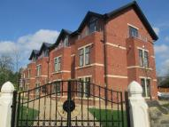 2 bed new Apartment to rent in Edge Lane, Stretford