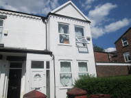 Terraced property in Ransfield Road , Chorlton