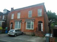 1 bedroom Apartment in Kenwood Road, Stretford
