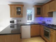 Beech House 1B Arundale Avenue Town House to rent