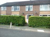Flat to rent in Ingleby Court, Stretford