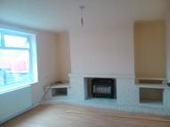 semi detached property in Crossford Street...