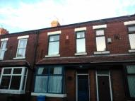 Terraced property to rent in Cromwell Avenue...