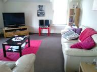 3 bedroom Flat in Wilbraham Rd, Chorlton