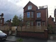 2 bed Flat in Egerton Road North...