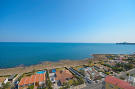 Apartment for sale in Javea, Alicante