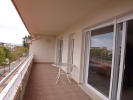 3 bedroom Apartment for sale in Javea, Alicante