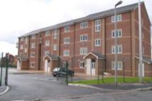 Apartment to rent in Worsley Gardens Mountain...
