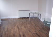 Apartment to rent in Richmond Grove...