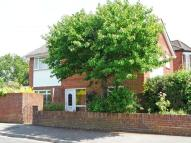 4 bedroom Detached home for sale in VILLAGE LOCATION  Netley...