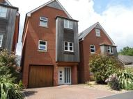 4 bed Detached home for sale in St. Marys Road...