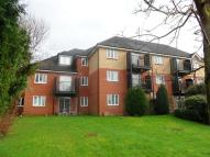 Apartment for sale in Midanbury Lane...