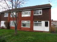 Maisonette for sale in Killarney Close...