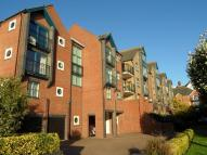 3 bedroom Apartment in Riverdene Place...