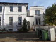 8 bedroom semi detached house for sale in Victoria Road...
