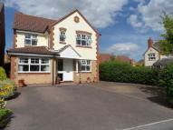 5 bed Detached home in Tutor Close, Hamble, SO31