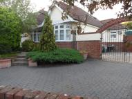 4 bed Detached house in Lime Avenue, Southampton...