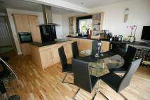 Detached house for sale in Netley Abbey, SO31