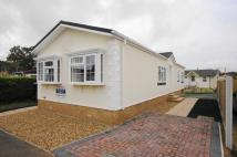 2 bedroom new development for sale in West Moors, FerndownBH22