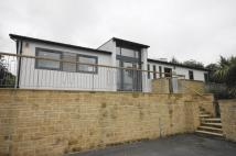 2 bedroom Park Home in Upton Ringstead Near...