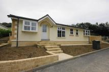 2 bedroom Park Home for sale in Upton, Ringstead...