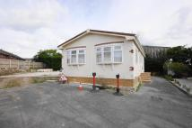Mobile Home for sale in Weymouth, DT4