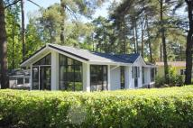 new development for sale in Ferndown, BH22
