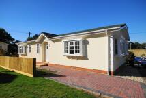 2 bed new development in Corfe Mullen, BH21 3SP